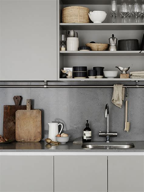 lade stile marinaro 5 scandinavian design ideals to incorporate into your kitchen