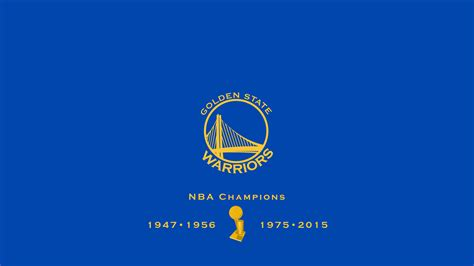 wallpaper golden state warriors golden state warriors computer wallpaper 2018 wallpapers hd