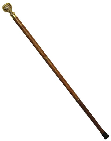 Handcrafted Canes - source 35 5 three detachable walking stick in