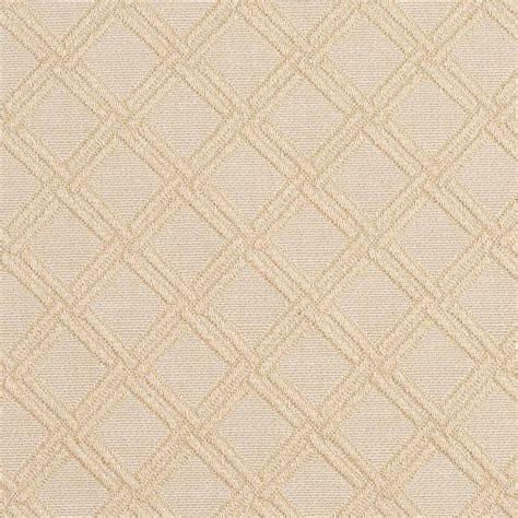 white jacquard pattern e553 off white diamond jacquard woven upholstery grade