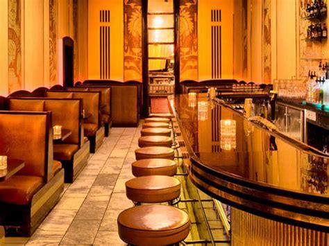 room at the top 2011 top hotel bars in denver 171 cbs denver