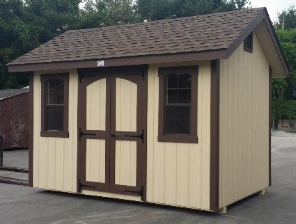 Rick Sheds by Sheds Cochranville Pa 19330 Inexpensive Discounted Sheds