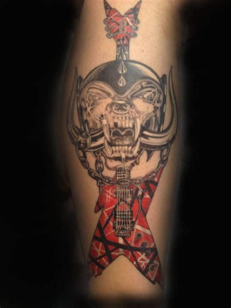 tattoo gallery huntington beach hours motorhead tattoo by karel beck yelp