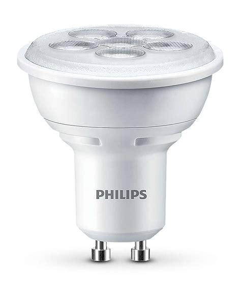 illuminazione d accento led spot 8718291788409 philips
