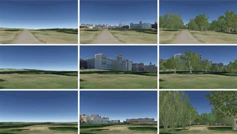 Landscape Architecture Research Paper Order Custom Essay Research Paper On Landscape Design