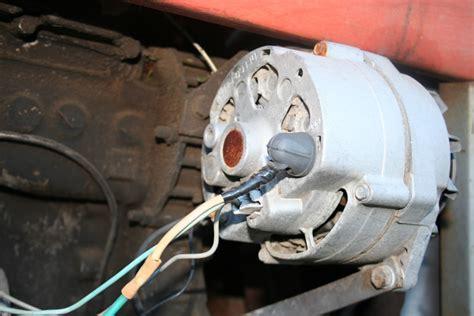 mf 135 gas wiring diagram mf 35 wiring schematics wiring