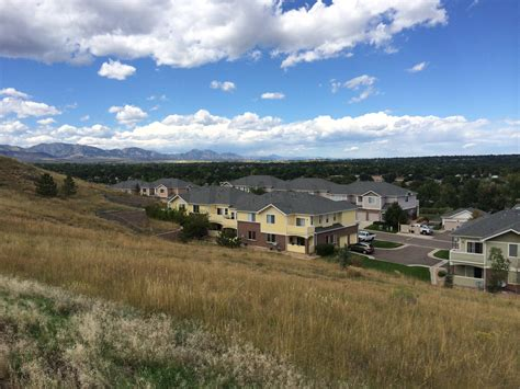 image gallery arvada co