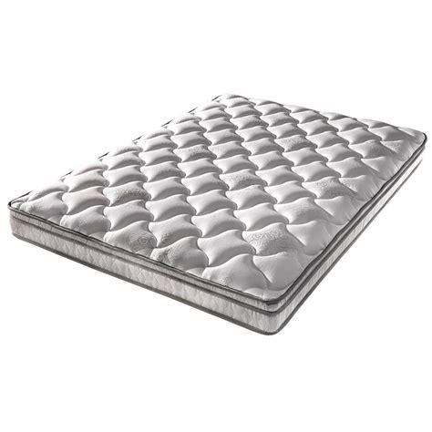 60 X 74 Mattress Top Mattress 60 Quot X 74 Quot Lippert Components Inc 343464 Bed Pads Mattresses