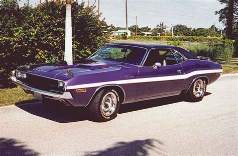 dodge challenger rt coupe 1970 dodge challenger r t sports coupe 103253