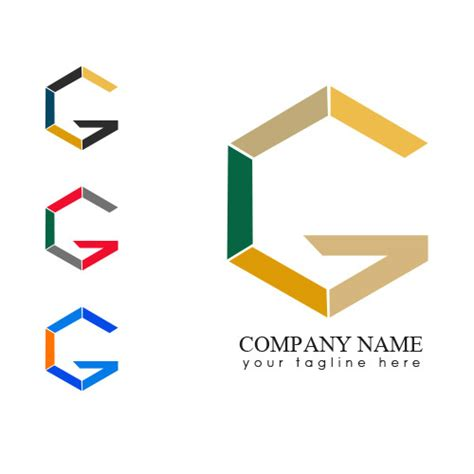 free logo design application free logo for business logo designing for business in