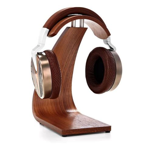 headphones for desk phone 12 best headphone stands gear patrol