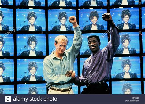 woody harrelson white men can t jump woody harrelson wesley snipes white men can t jump 1992