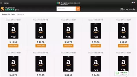 Can I Buy Amazon Coins With Amazon Gift Card - can i buy amazon coins with a gift card suche cardsharing anbieter