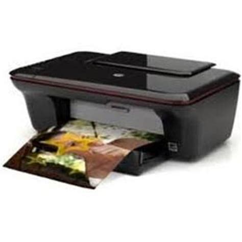 reset hp deskjet 3050 wireless instalar impresora hp photosmart d5069 sin cd