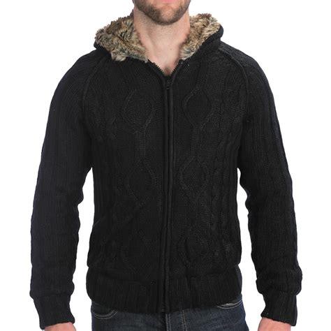 fleece lining sweater fleece lined sweater for 5570j save 73
