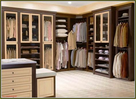 Home Depot Custom Closet Designs Home Design And Style Home Depot Closet Designer