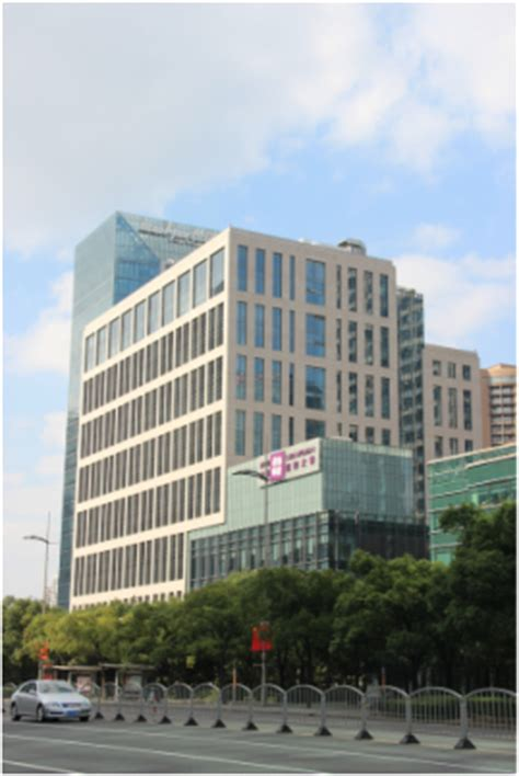 Nyu Mba Joint by Nyu Shanghai College Profile 上海纽约大学 Collegerev Philippines