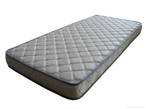 Rollable Mattress by Roll Up Foam Mattress Km Cf04 Kaneman China