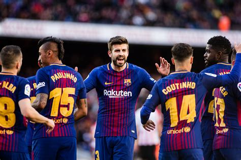 barcelona squad fc barcelona