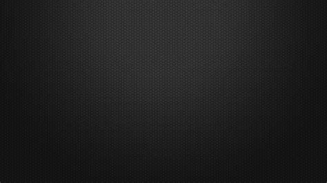 black wallpapers for android solid black wallpaper for android wallpapersafari