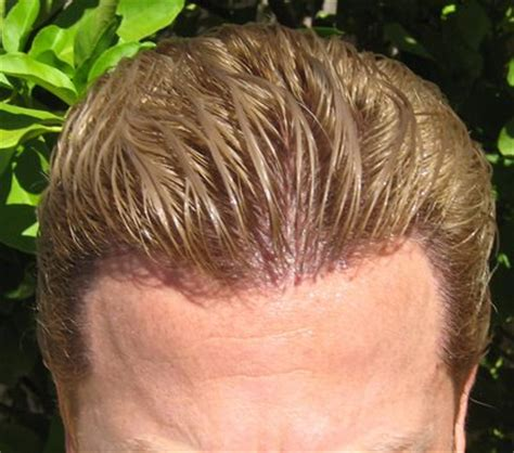50ish women hair styles hair styles 50ish women hairstyle gallery