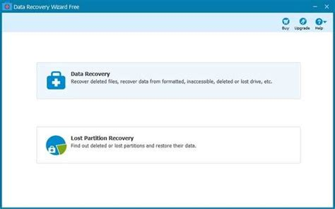 data recovery wizard easeus data recovery wizard 11 9 0 serial key full version