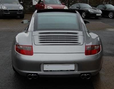 Porsche M Codes 997 by Codes Options Transmission 997 Turbo Cab Phase 1