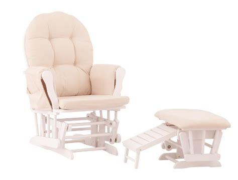 roma glider and nursing ottoman furnishingo find discount furnishing online