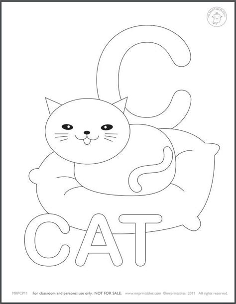 coloring pages for learning the alphabet learn the alphabet coloring pages for kids