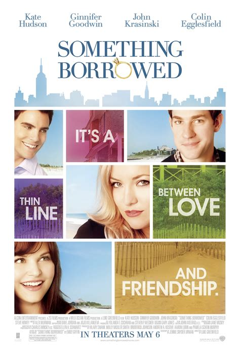 something borrowed review collider