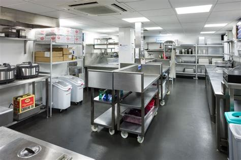 Kitchen Service Area Design by The World S Catalog Of Ideas