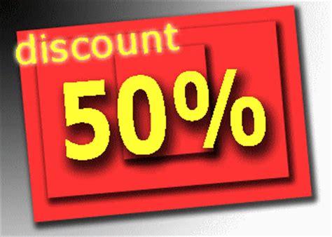 Discount Akhir Tahun Sepatu Kickers 3holl Terbaru www sepatukickers