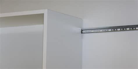 Kitchen Cabinets Hanging System Facts About Kv 228 Num Kv 228 Num
