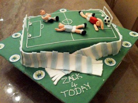 football cake images images football birthday cakes 2015 house style pictures