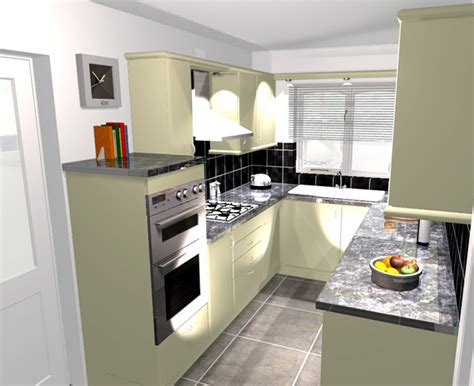 Supply Only Kitchens by And Carry Kitchens In Essex Galleywood Kitchens