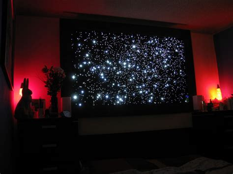 star lights in bedroom lights and lights lighting ideas and design guides part 6