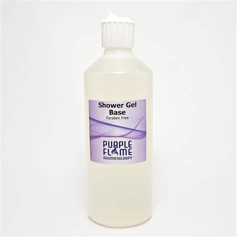 What Are Shower Gels Used For by Shower Gel Base Purple
