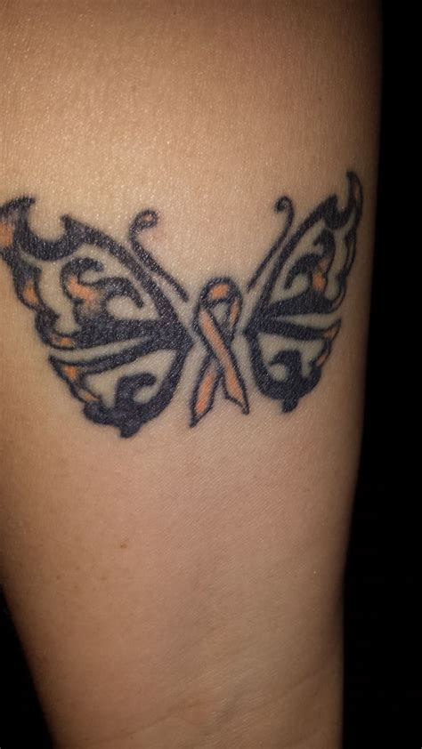 survivor tattoos 1000 ideas about cancer survivor on