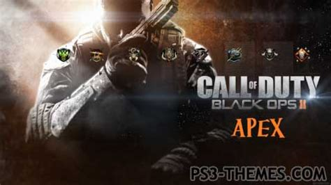ps3 themes black ops zombies ps3 themes 187 search results for quot bo2 quot