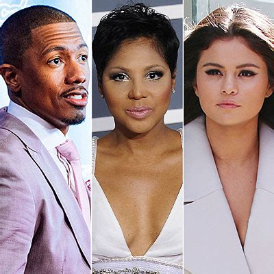 you celebrity definition lupus celebrities with lupus health