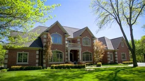 jj watts house ex bucks player michael carter williams selling river hills home he bought last year milwaukee