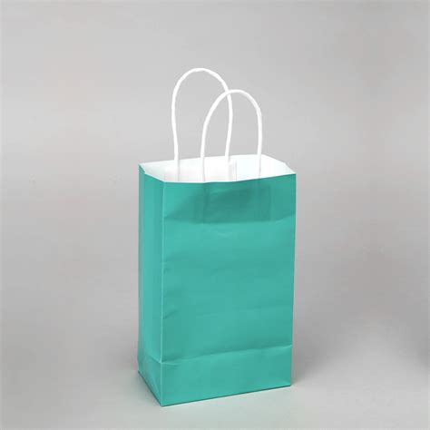 Crafts Using Paper Bags - craft bags paper bags gift bags craft paper bags