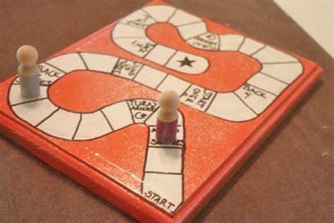 diy game diy board game factory direct craft blog