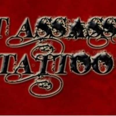 assassins tattoo in montgomery al art assassins tattoo