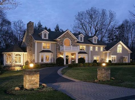 new jersey house live near the real housewives of new jersey gt gt http www