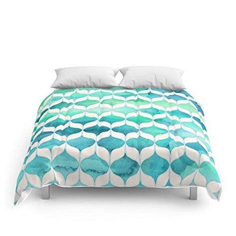 mermaid comforter best mermaid bedding and comforter sets beachfront decor