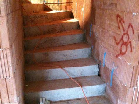 beleuchtung stiege positionierung treppen led 180 s bauforum auf energiesparhaus at