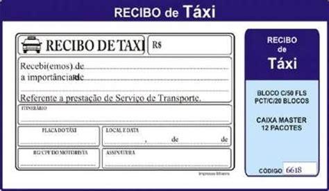 mexico recibo de taxi para imprimir newhairstylesformen2014 com recibo taxi mexico df newhairstylesformen2014 com