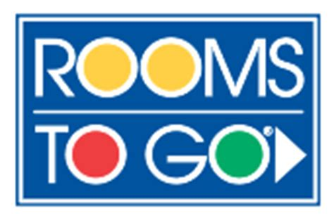 rooms to go warehouse locations rooms to go