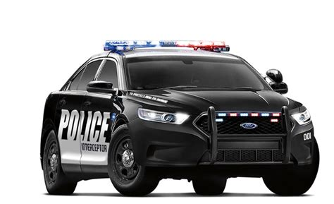 2019 ford interceptor sedan 2019 ford interceptor release date price specs